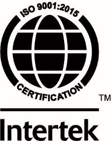 Sehlke Consulting Announces ISO Certification - Sehlke